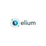 elium.png