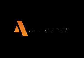 Alta Agency_ratecard-agency.png
