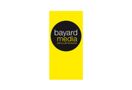logo bayard.png