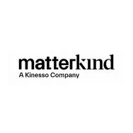 Matterkind.png