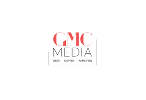 gmc media.png