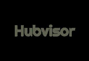 loho hubvisor.png