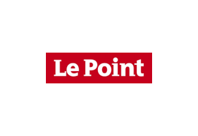 Le Point_Ratecard-agency.png