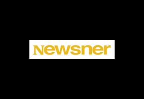 newsner.png