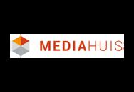 Mediahuis_Ratecard-agency.png