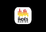 les_indés_radios.png