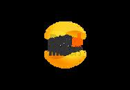 logo digital makers.png