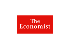 The Economist_Ratecard-agency.png
