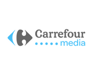 Carrefour_Media.png
