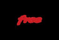 logo free.png