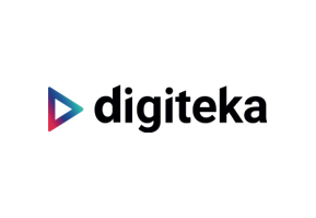 Logo-Digiteka New_Ratecard-agency.png