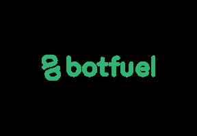 botfuel.png