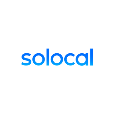 Solocal.png