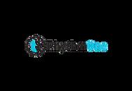 rythmone logo - ratecard agency.png