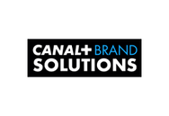 Canal + brand solutions logo.png
