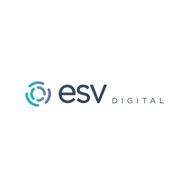 ESV Digital.png