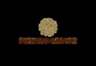logo publicis groupe.png