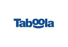 logo taboola.png