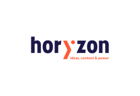 horyzon.png