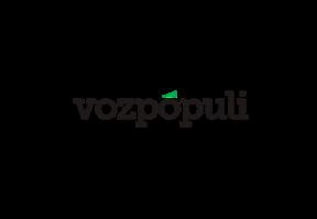 vozpopuli.png