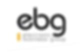 logo_ebg.png