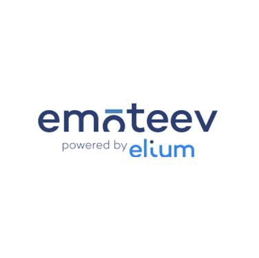 emoteev.png