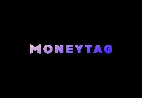 monytag.png