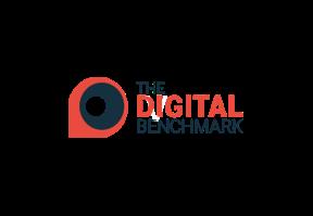 logo the digital benchmark.png