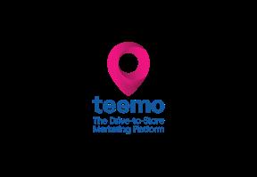 logo teemo.png
