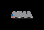 logo MMA.png
