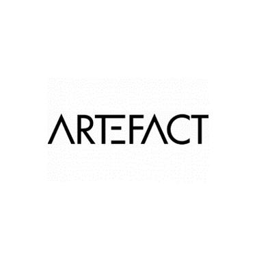 Artefact.png
