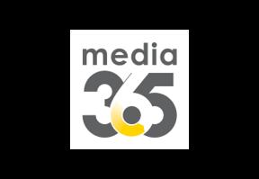 Media 365_Ratecard-agency.png