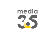 Media 365_Ratecard-agency.png