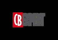 Logo CB expert.png