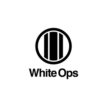 White Ops.png
