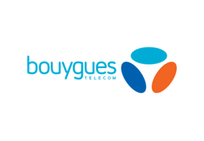 bouygues telecom.png