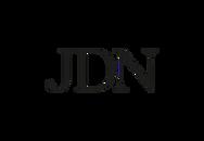 Logo JDN.png