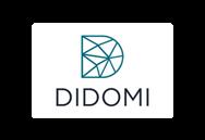 Logo Didomi.png