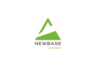 newbase.png