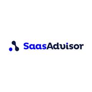 SAAS Advisor.png