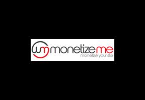 logo monetize me.png