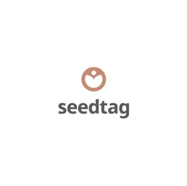 Seedtag.png