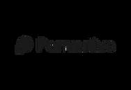 Logo Permutive.png
