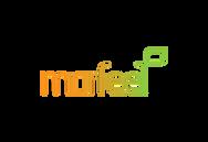 logo marfeel.png