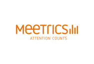 logo meetrics.png