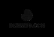 Dexerto_Ratecard-agency.png