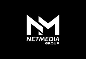 Net Media_Ratecard-agency.png