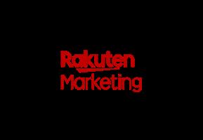 logo rakuten marketing.png