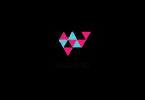 wazimo.png