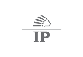 IP Belgium_Ratecard-agency.png